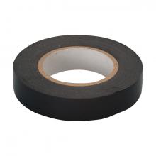 Изолента 15х10 черная СИБРТЕХ    9700