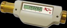 Расходомер-счетчик Карат-520-32-0  Россия     9674