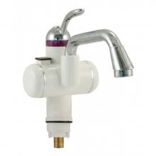 Кран-водонагреватель проточного типа BEF-017   9763