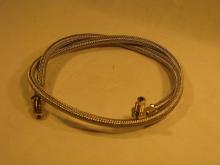 Oil hose/топливный шланг 2SF (SUS)    5724