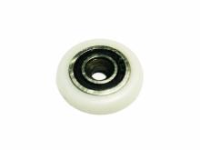 Колесико от ролика (R-8) 23 мм 7523