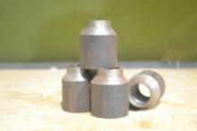 Бобышка БШ-1 М20*1,5 35 мм   3750