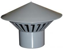 Зонт вентил-ный 50   РТП / Желдеткiш шатыр  4529