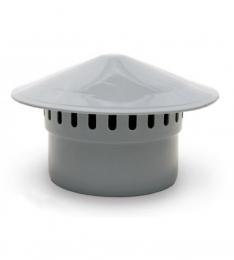 Зонт вентиляционный 110 кан.Россия   9476
