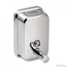 Дозатор жидкого мыла НВ401  9501