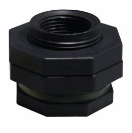 Фитинг для дизельного топлива d 20 (40-409) 40*37*25 мм 4639