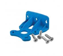 Кронштейн-S-COMPLETE (синий) (RB7400007) 6316