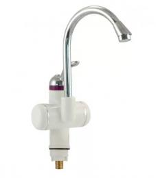 Кран-водонагреватель проточного типа BEF-001   9759