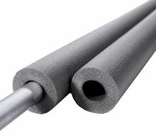 Теплоизоляция 22/9 мм п.этил. 4589